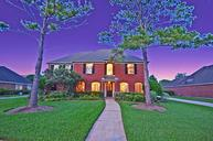 3908 Saint Michaels Ct Sugar Land TX, 77479