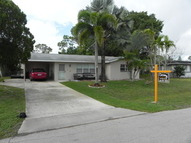 2248 Gorham Ave Fort Myers FL, 33907