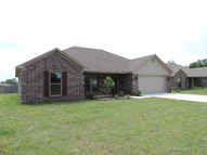 6 Lapis Cove Greenbrier AR, 72058