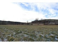 Lot 8 State Rte 2027 Whitney PA, 15693
