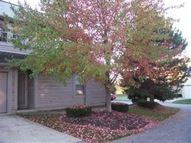 209 South Aspen Ct #5 Warren OH, 44484