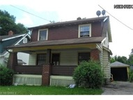 37 Zents Ave Youngstown OH, 44505