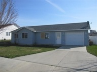 2570 W 9th Weiser ID, 83672