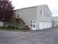2746 Lexington Northwest Ave #2d Warren OH, 44485