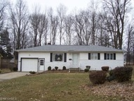 3775 Edinburgh Dr Youngstown OH, 44511