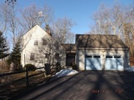 2315 Beartown Rd Canadensis PA, 18325