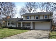 2819 Algonquin Dr Youngstown OH, 44514