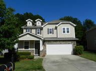 108 Solheim Lane Raleigh NC, 27603
