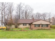 5334 Mardale Ave Bedford Heights OH, 44146