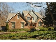 114 Parkview Drive Sewickley PA, 15143
