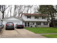6486 Cypress Dr North Olmsted OH, 44070