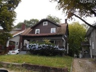 1333 Manchester Rd Akron OH, 44307