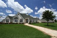 24743 Ajs Way Hempstead TX, 77445