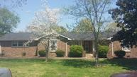 1241 Apache Ln Madison TN, 37115