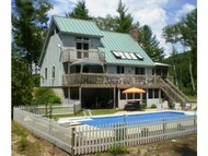 147 Lockwood Road Andover NH, 03216