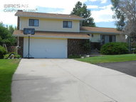 2435 19th Ave Greeley CO, 80631