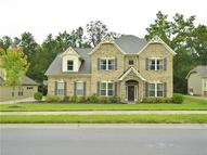 1118 Kinder Oak Drive Indian Trail NC, 28079