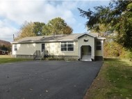 674 Shaker Hill Road Enfield NH, 03748
