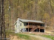 34 Lucy Hanks Road New Creek WV, 26743