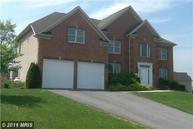 11403 Sunny View Court Hagerstown MD, 21742