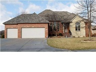 122 N Belle Terre Ct Wichita KS, 67230