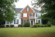 2021 Summerfield Chase Newborn GA, 30056
