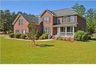 8775 Evangeline Drive North Charleston SC, 29420