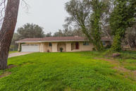 15305 China Rapids Drive Red Bluff CA, 96080