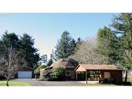 63304 Wildahl Rd Coos Bay OR, 97420