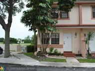 9110 Nw 40th St 13 Coral Springs FL, 33065