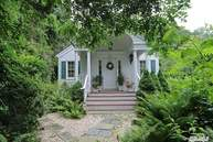 120 Goose Hill Rd Cold Spring Harbor NY, 11724