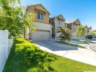 10462 Sage View Way South Jordan UT, 84095