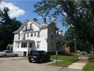84 Silver St Dover NH, 03820