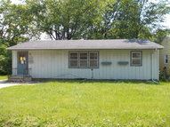 417 2nd St Nw Fort Dodge IA, 50501