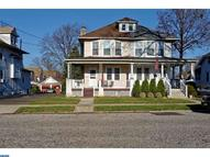 919 Magill Ave Collingswood NJ, 08107