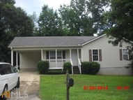 92 Clifton Dr 1 Winder GA, 30680