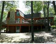 27625 Clear Sky Rd Webster WI, 54893