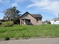 260 N Wall St Coos Bay OR, 97420