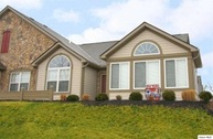 138 Colonial Woods Drive Mount Vernon OH, 43050