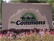 611 North Commons View Dr Huffman TX, 77336