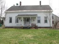 236 County Highway 20 Edmeston NY, 13335