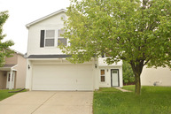 10836 Glenayr Drive Camby IN, 46113