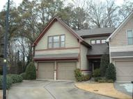 1388 Village Creek Circle Atlanta GA, 30316
