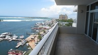 320 Harbor Blvd Destin FL, 32541