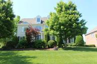 87 Governors Way Brentwood TN, 37027