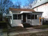 236 S. William Marine City MI, 48039