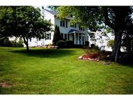 40 Mt Hermon Rd Blairstown NJ, 07825