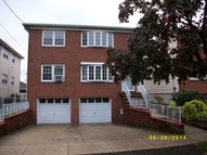 409 Gable Ln Linden NJ, 07036