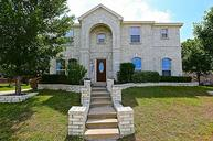 4710 Spinnaker Cove Garland TX, 75043
