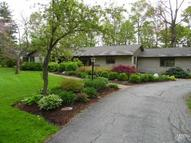 5955 N 400 W Uniondale IN, 46791